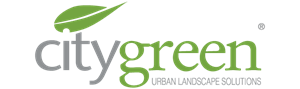 Citygreen Systems